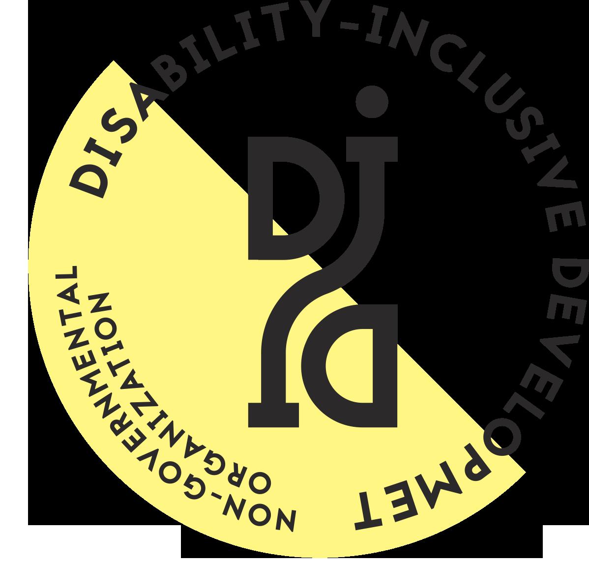 Disability-inclusive development