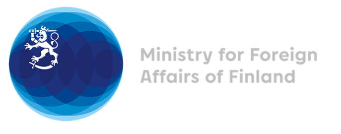 Misnistry for Foreign Affairs of Finland