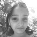 Ruzanna Khazaryan